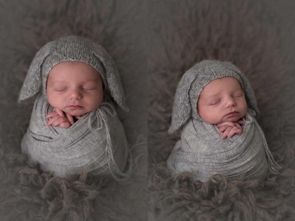 Newborn Baby Boy Photos   Stettler Photographers  _0103.jpg