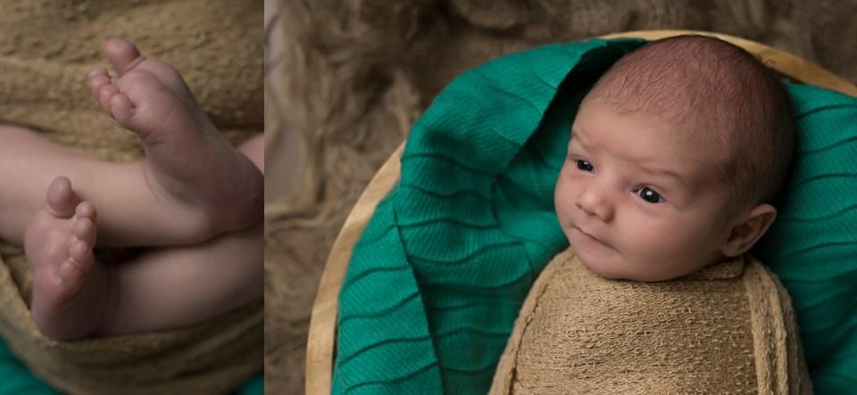 Newborn Baby Boy Photos   Stettler Photographers  _0116.jpg