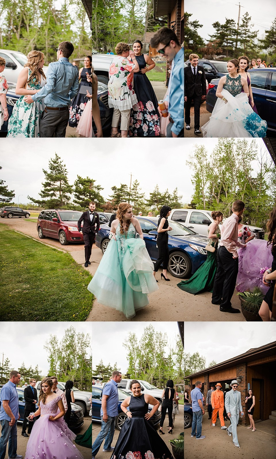 Event and Graduation Photographers | Central Alberta photographers | Raelene Schulmeister Photography_0182.jpg