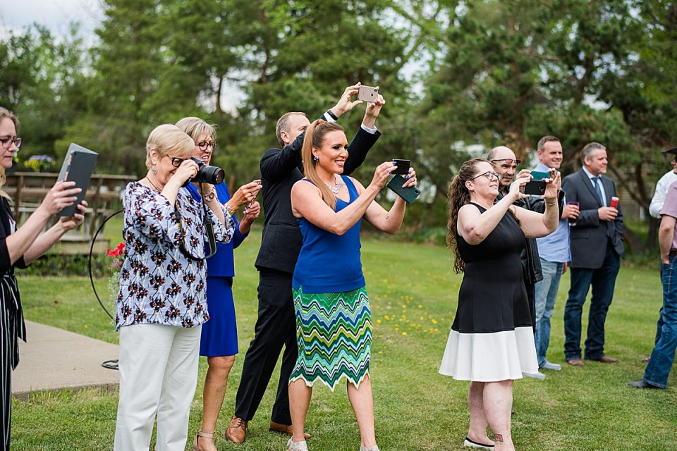 Event and Graduation Photographers | Central Alberta photographers | Raelene Schulmeister Photography_0200.jpg