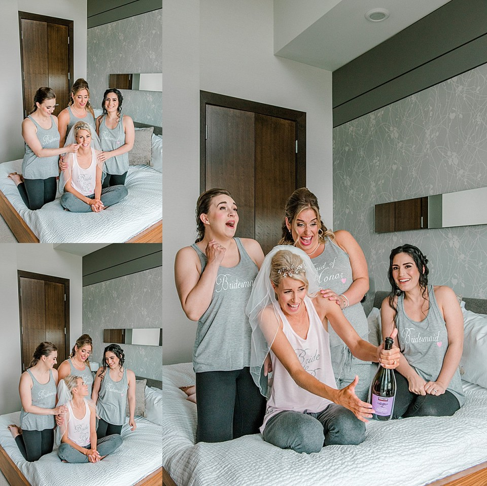 Marriot-Seton-Calgary-bride-getting-ready-photos-pastel-wedding-at-saskatoon-farm-near-calgary-raelene-schulmeister-photography