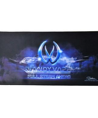 Vandy Vape - Building Mat