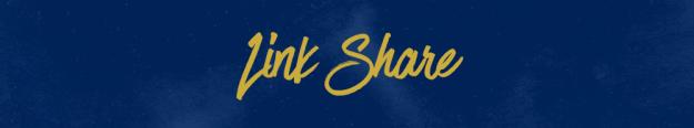 affiliate-marketing-programs-link-share