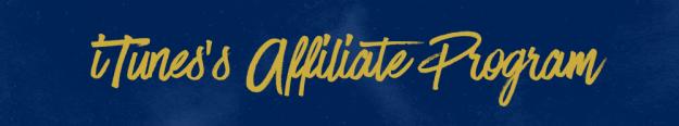 itunes-affiliate-program
