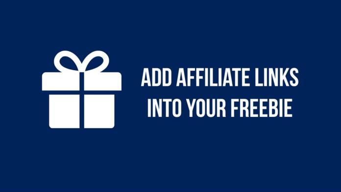 lead-magnet-affiliate-marketing