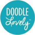 DOODLE Lovely Testimonial