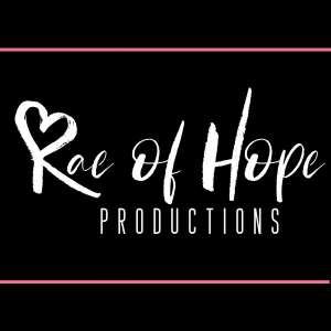 rae of hope flavicon