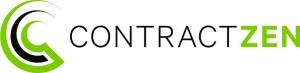 ContractZen-logo-RGB