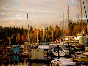 Vancouver British Columbia  Rae Tucker Photography