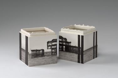 Brighton Boxes