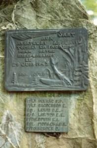 Seward -monument 2w