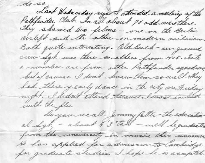 hastings letter 2