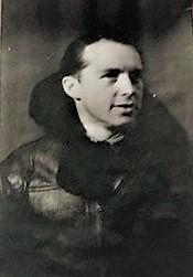 Edmondson photo