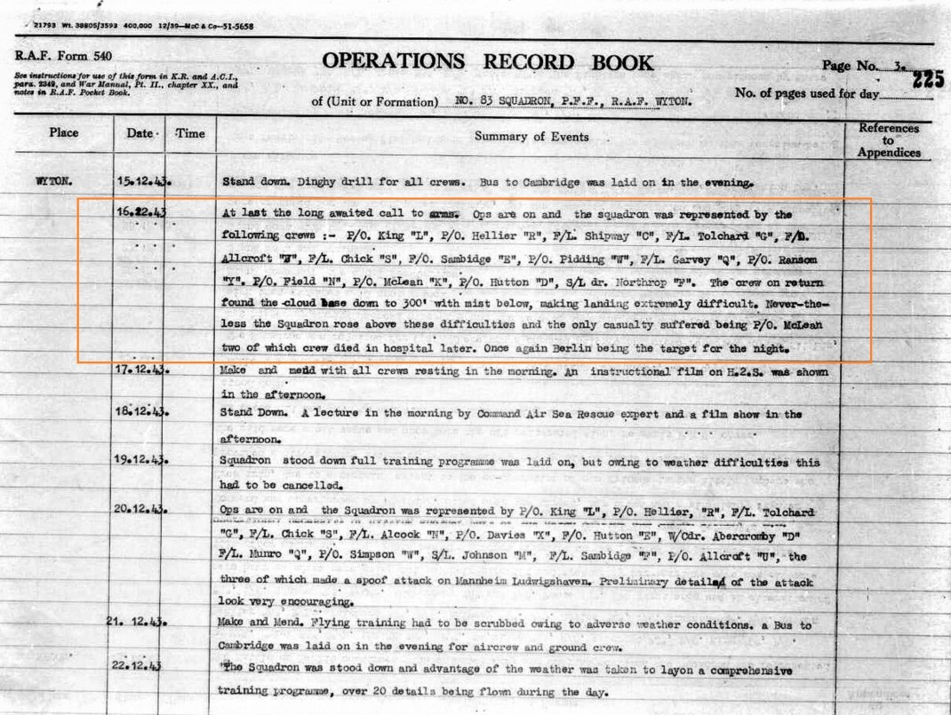 16 December 1943, 83 Squadron.jpg