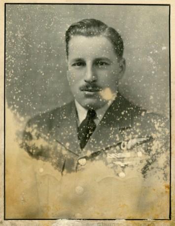 Dudley Archer, low res