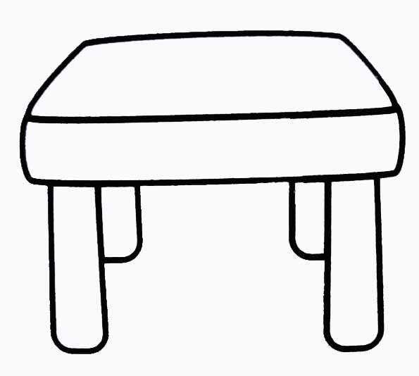 Table  dessin  Mundufr