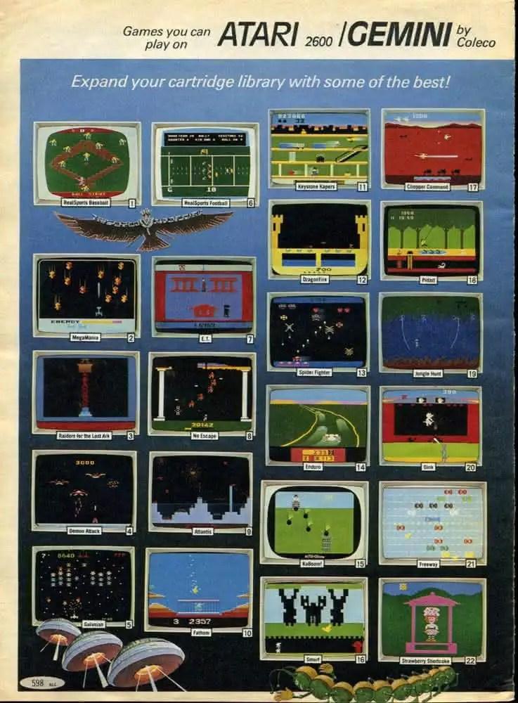 sears-wishbook-video-games-06