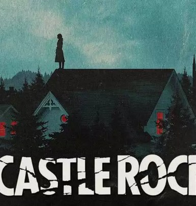 castle-rock-resenha
