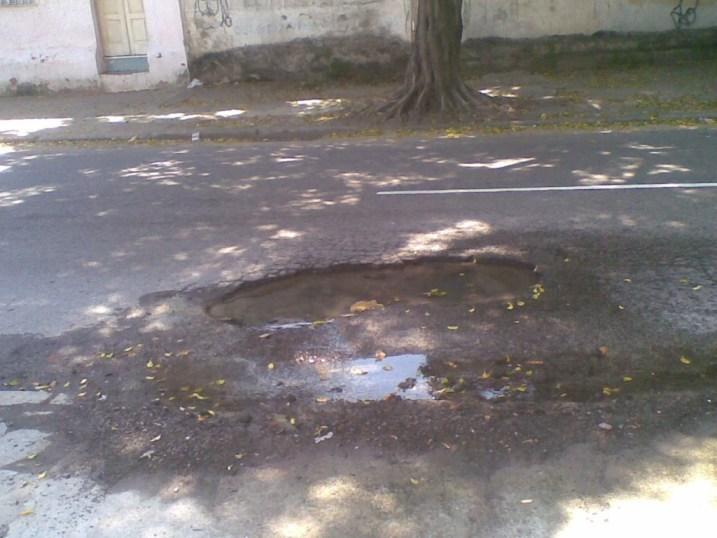 Rua Engenho Novo, 351, Sampaio, RJ, RJ
