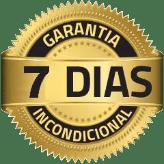 garantia7dias