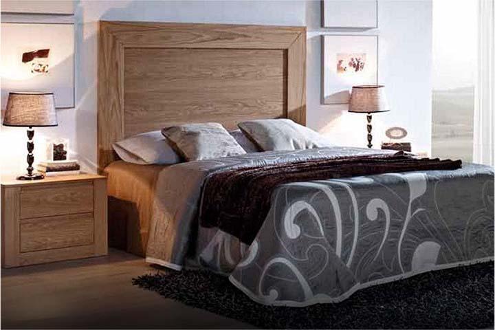 Decoracin Rafael Caballero  Venta de dormitorios