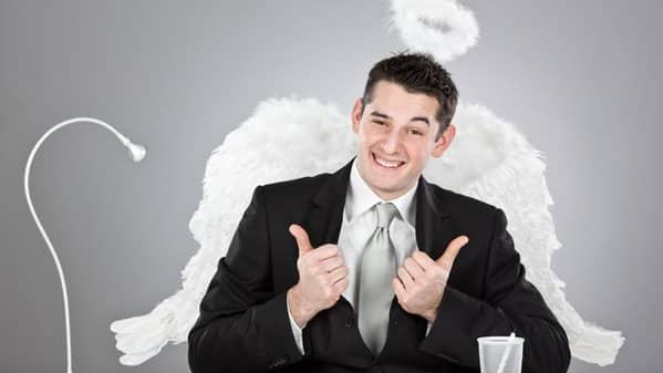 1_6-investidor anjo