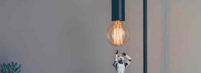 5 dicas para se manter criativo
