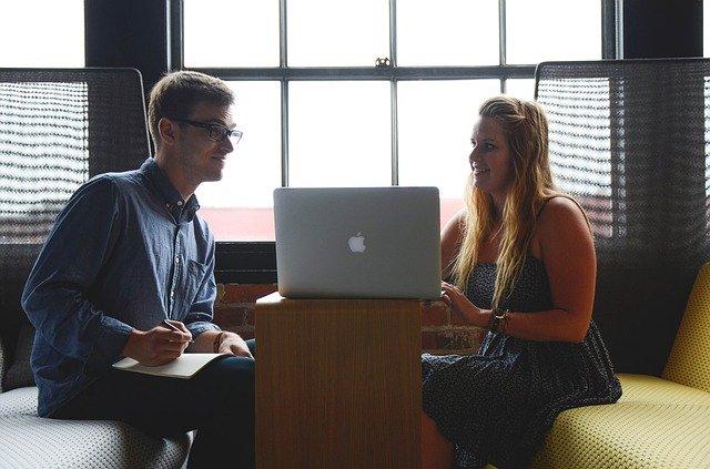 conversa empreendedora