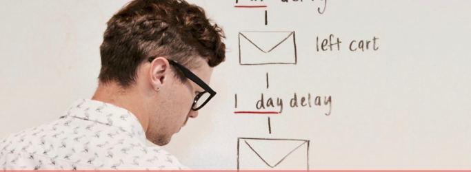7 dicas para ter sucesso com marketing sem gastar muito