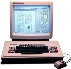 xerox-computer