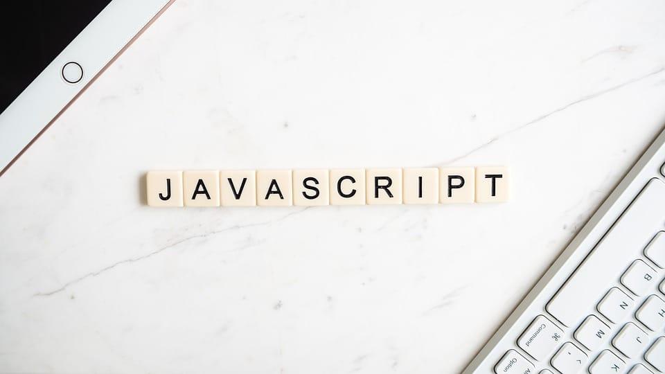Javascript, Programador, Código, Tecnologia