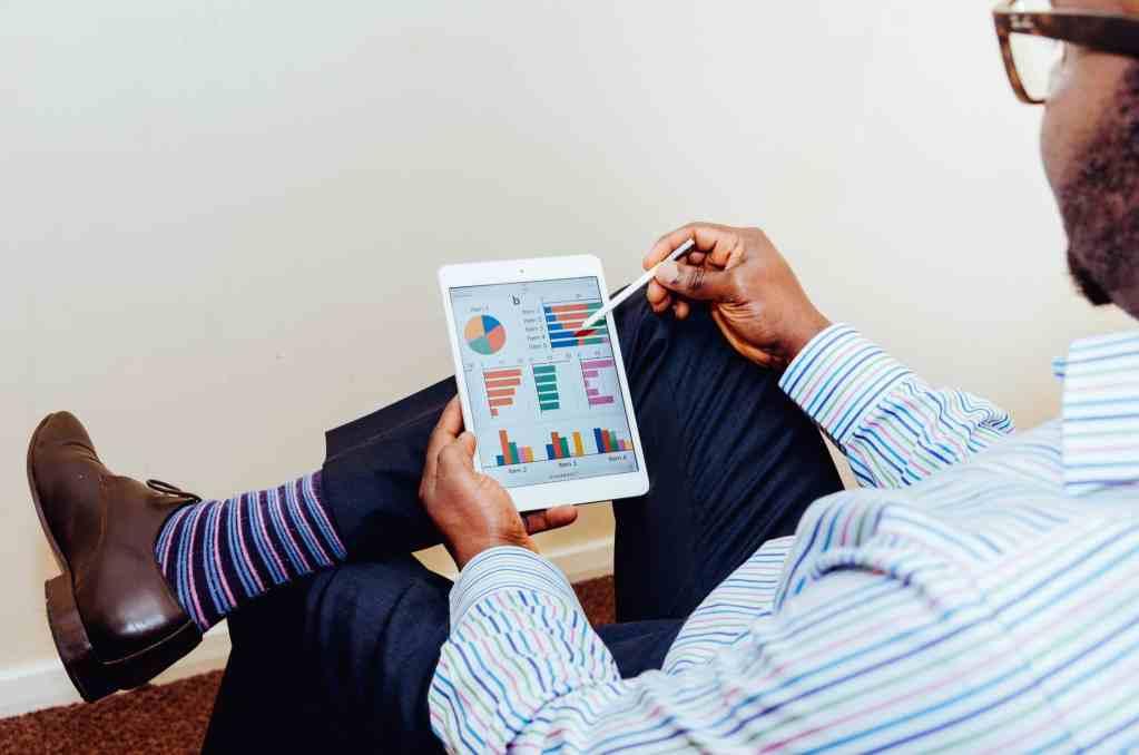 Turnover: como gerenciar esse indicador de negócio?