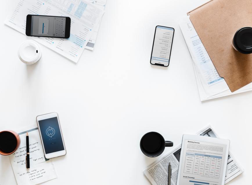 Las 8 mejores herramientas gratuitas para Marketing Digital