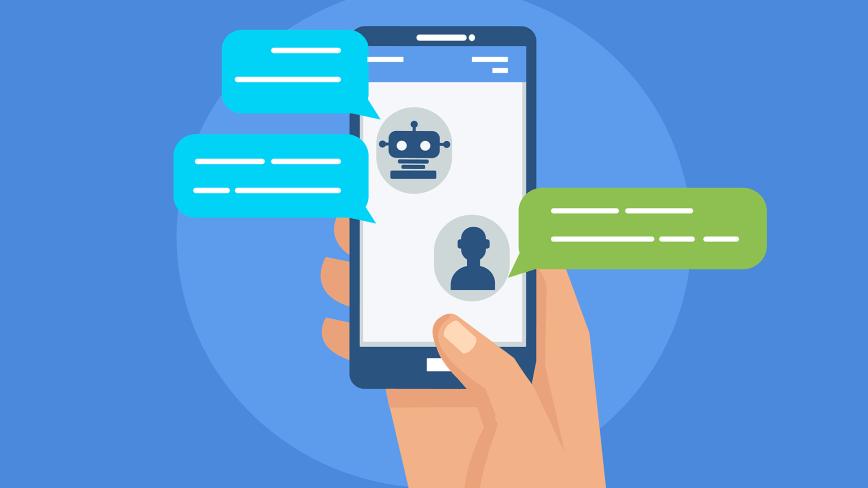 Cómo crear un chatbot para encontrar empleo [Tutorial + Curso]