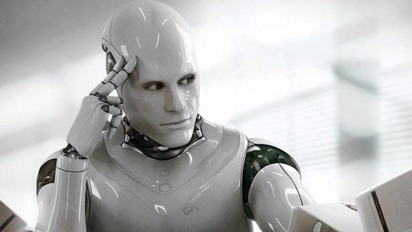 Miedo y ética en la Inteligencia Artificial