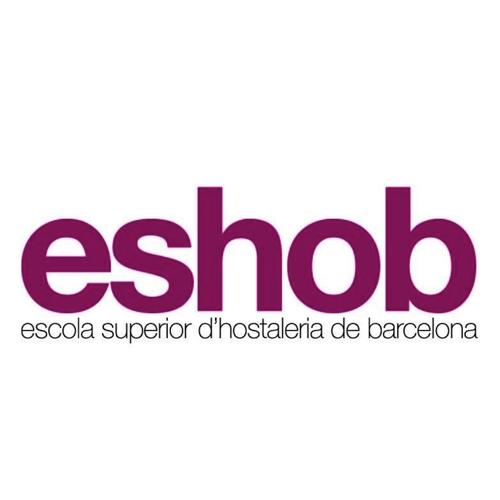 logo-eshob