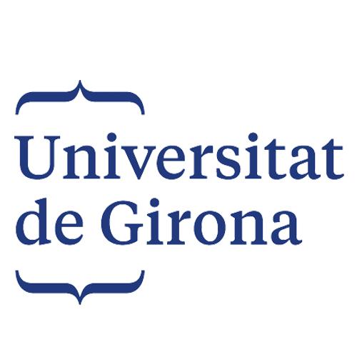 logo-universitat-girona
