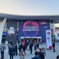 mobile world congress 19