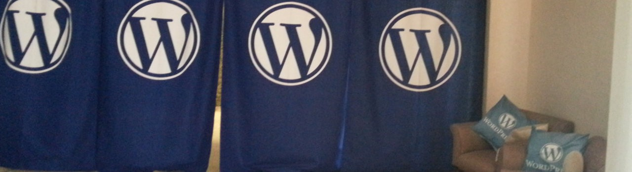 InterCon-Dev-WordPress-banner
