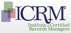 Institute of Certified Records Managers - Rafael Moscatel