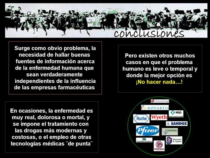 drogas naturalistas prostatitis