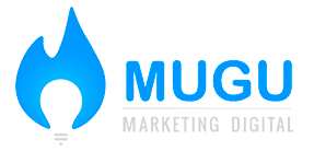 Mugu – Marketing Digital