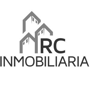 inmobiliaria-sevilla
