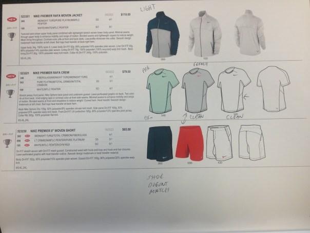 nike-tennis-sneak-peek-su13-nadal-apparel