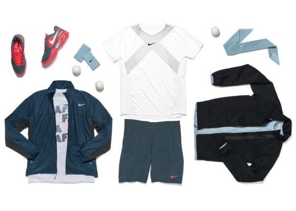 NikeTennisN_Rafa_detail