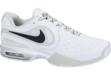Rafa's Wimbledon 2013 Shoes