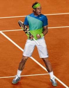 Photo via Nikeblog.com