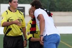 Rafa Attends Inter Manacor Match- Rafael Nadal Fans (8)