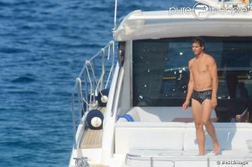 Rafa & Xisca - Rafael Nadal Fans (4)