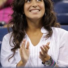 Rafael Nadal Fans - Maria Francisca Perello (27)